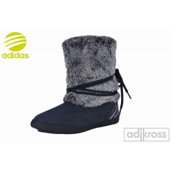 neo winter boot sg