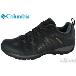 Woodburn II Waterproof